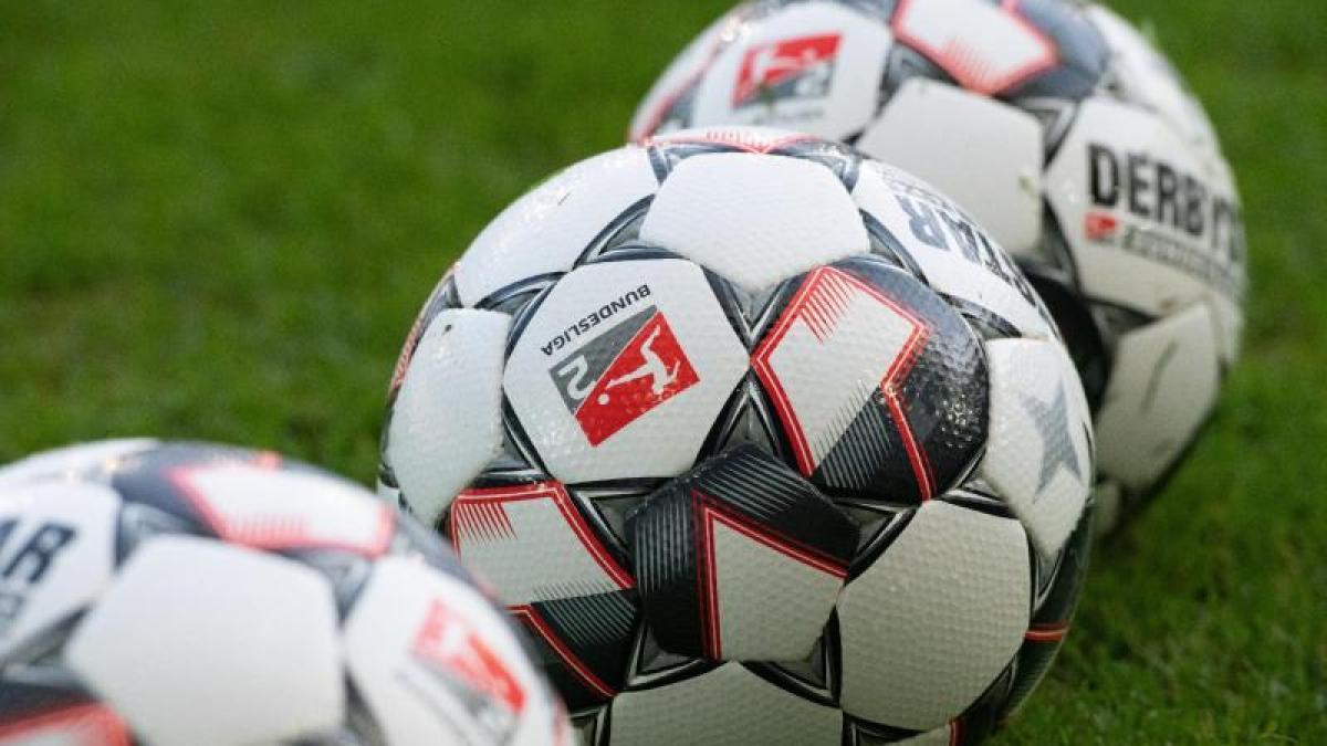 fu u00dfball  montagsspiele  50 1  diese dfl-themen werden 2019 entschieden