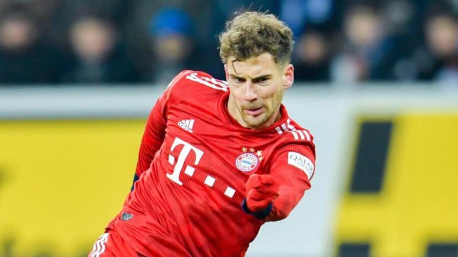 Bundesliga Am Wochenende Heute Fussball Im Fernsehen