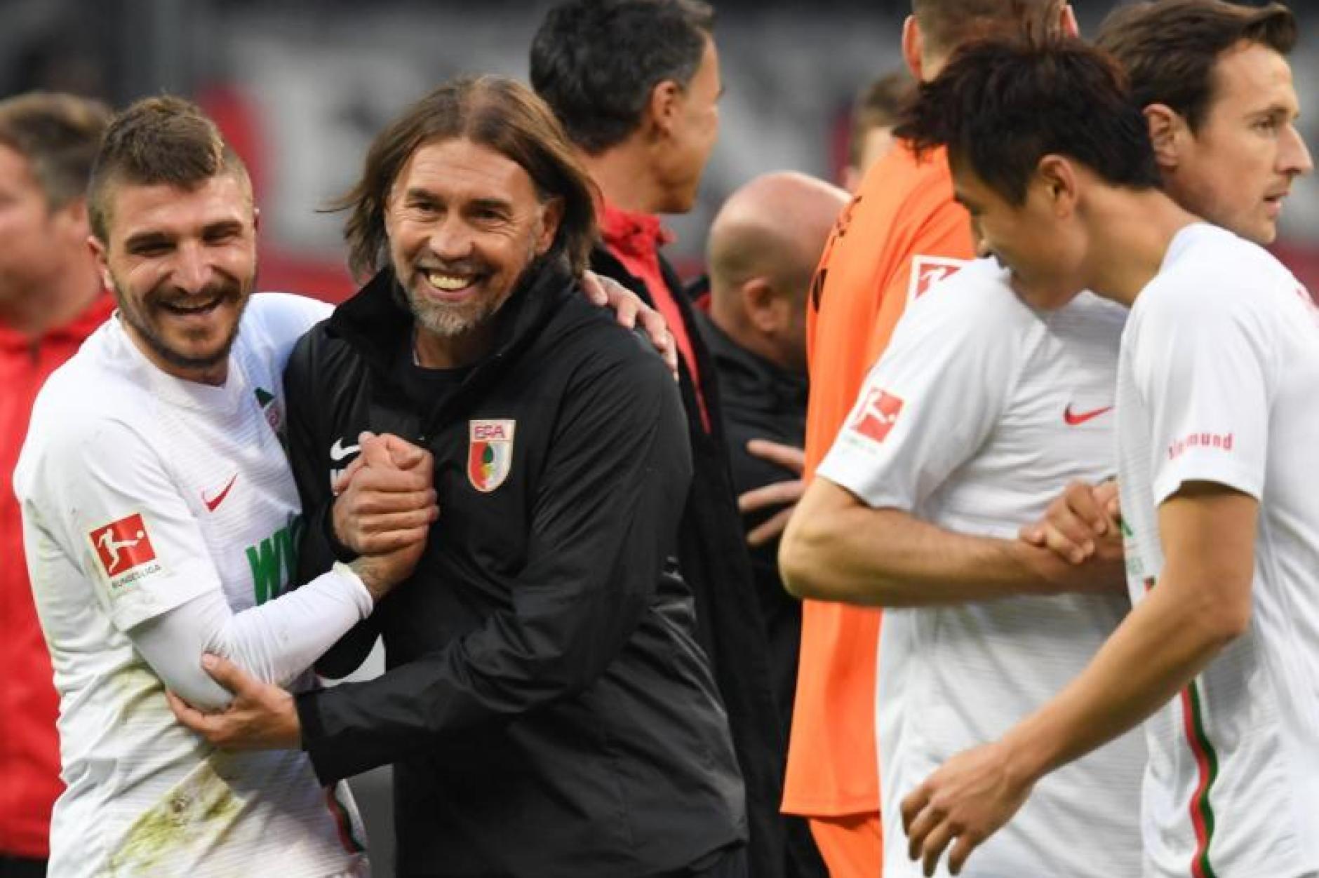 Generation Sommermärchen : Jens Lehmann: Nur gut kicken