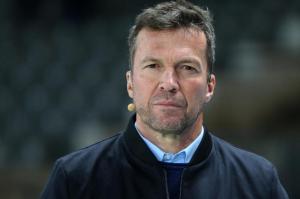 Ziyech vor Wechsel: Schlägt der FC Bayern je | GLONAABOT