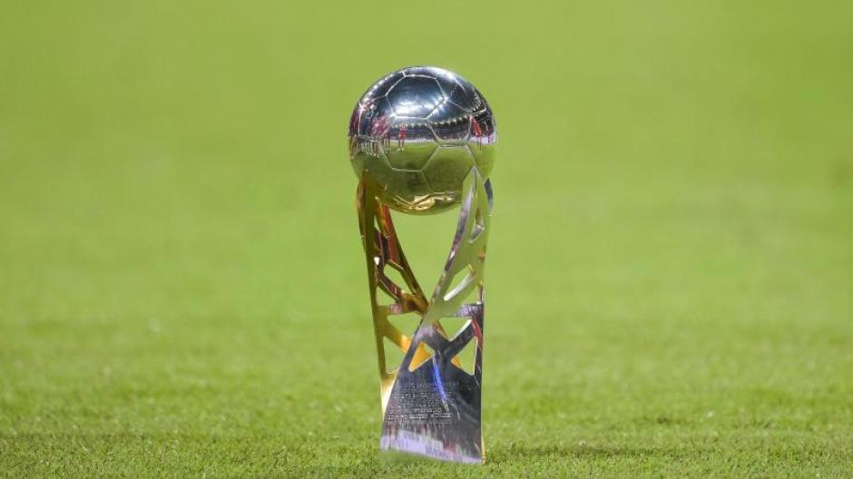 Dortmund Bayern Supercup Гјbertragung