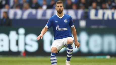 Bundesliga 2019/2020: Hier erfahren Sie, wie Sie den Spieltag live im TV und Stream sehen. Sky oder DAZN?