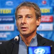 Jürgen Klinsmann wird nicht mehr als Als TV-Experte bei RTL arbeiten.