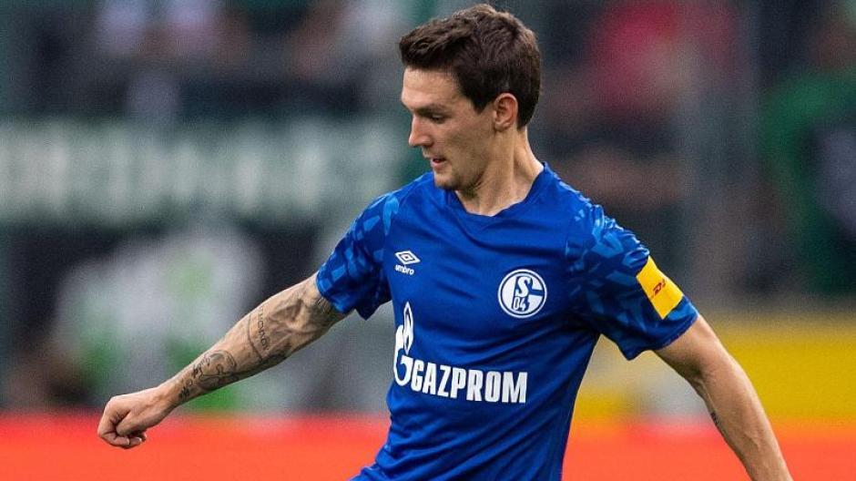 Bundesliga Live Ticker Spielplan Und Ergebnisse