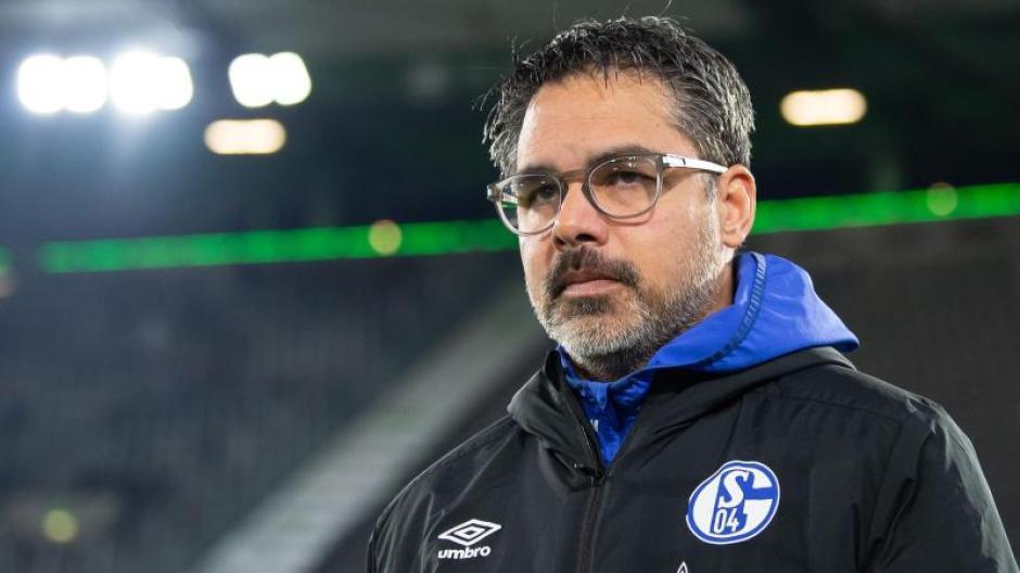 Spielstand Bundesliga Heute