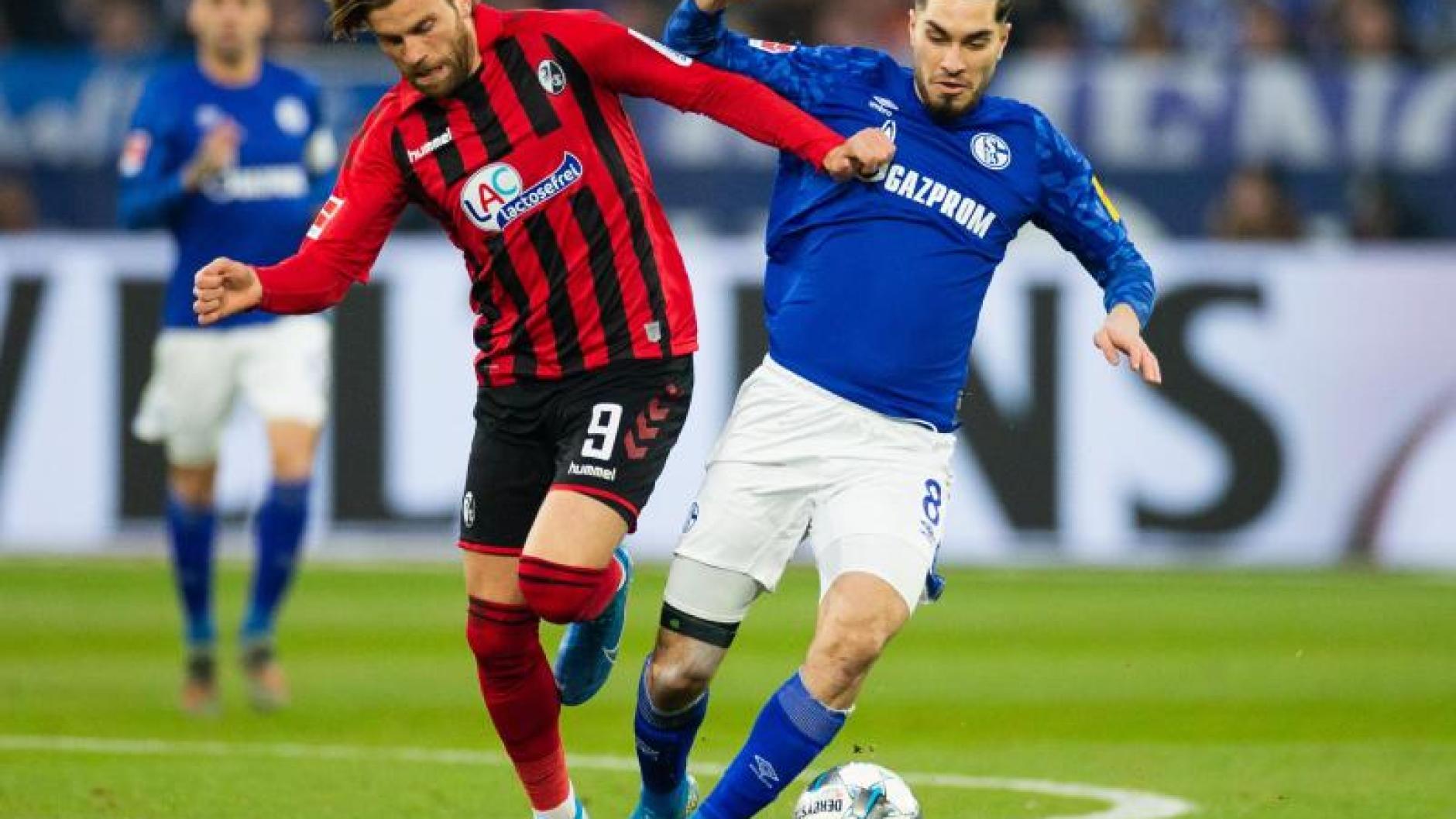 1.Fußball Bundesliga Aktuell Live Ticker