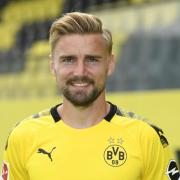 Marcel Schmelzer traf erstmals seit sieben Jahren wieder in der Bundesliga