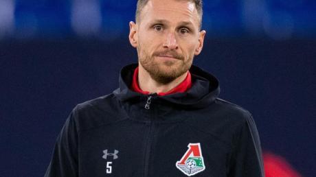Wird wohl nicht zum 1. FC Köln wechseln: Benedikt Höwedes.