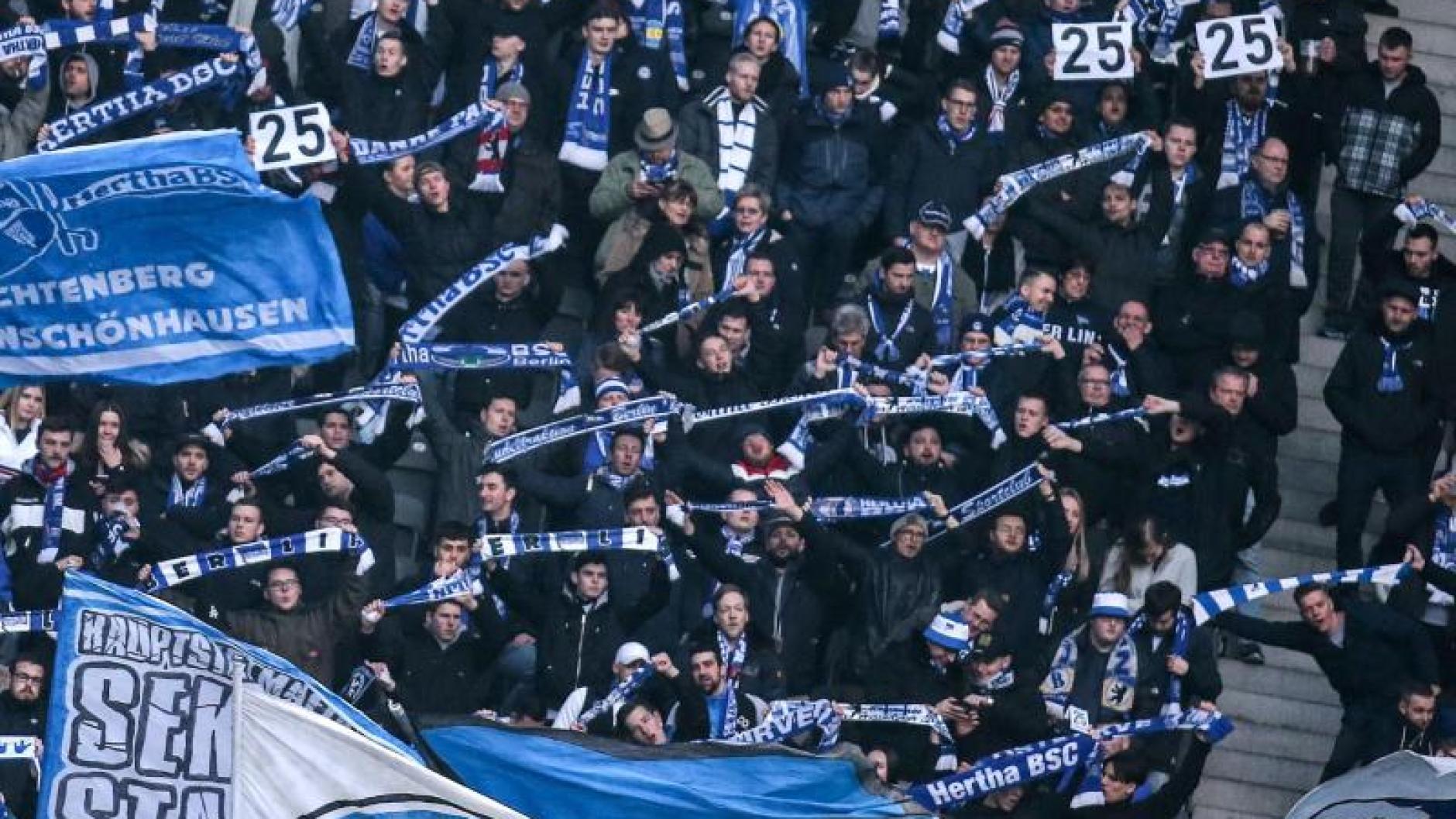 21. Spieltag Bundesliga 2021