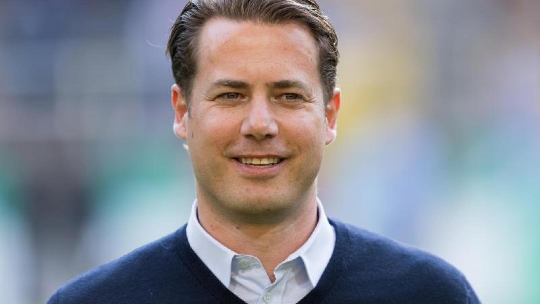Spiel Borussia Dortmund Heute