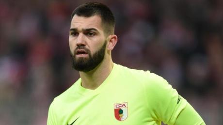 Tomas Koubek wurde 2019 von Stade Rennes verpflichtet. Die Ablösesumme lag bei sieben Millionen Euro.