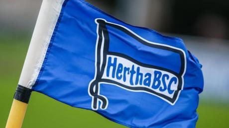 Hat für vier Neuzugänge insgesamt 77 Millionen Euro investiert: Hertha BSC.