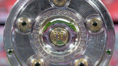 Geht die Bundesliga-Saison 2019/20 bis in den Dezember?