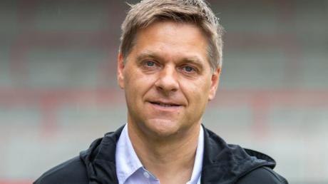 Kritisiert die DFL: Union-Geschäftsführer Oliver Ruhnert.