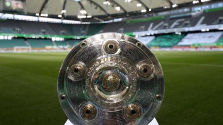 Die Bundesliga steht vor einem Sommer voller Ungewissheit.