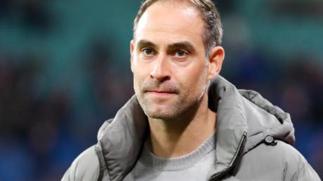 Oliver Mintzlaff erwartet weiter einen Gehaltsverzicht der Spieler von RB Leipzig.
