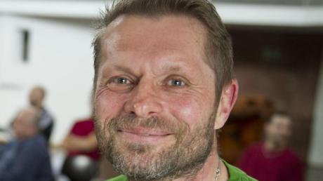 Hält Florian Kohfeldt «einfach nicht für den richtigen Trainer» für Werder Bremen: Ex-Fußballprofi Uli Borowka.