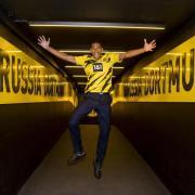 SCR Altach trifft im Testspiel auf Borussia Dortmund. Alle Infos zur Übertragung im Free-TV und Live-Stream. Youngster Jude Bellingham ist im Trainingslager auch dabei.