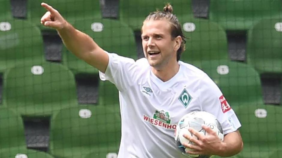 Werder Bremen Live Werder Bremen Fc Augsburg Live Im Tv Stream Ticker Buli Ubertragung Am Samstag 16 Januar 2021 Augsburger Allgemeine