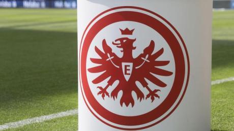 Testspiel Eintracht Frankfurt - FSV Mainz 05: Live-Übertragung im Free-TV und Gratis-Stream.