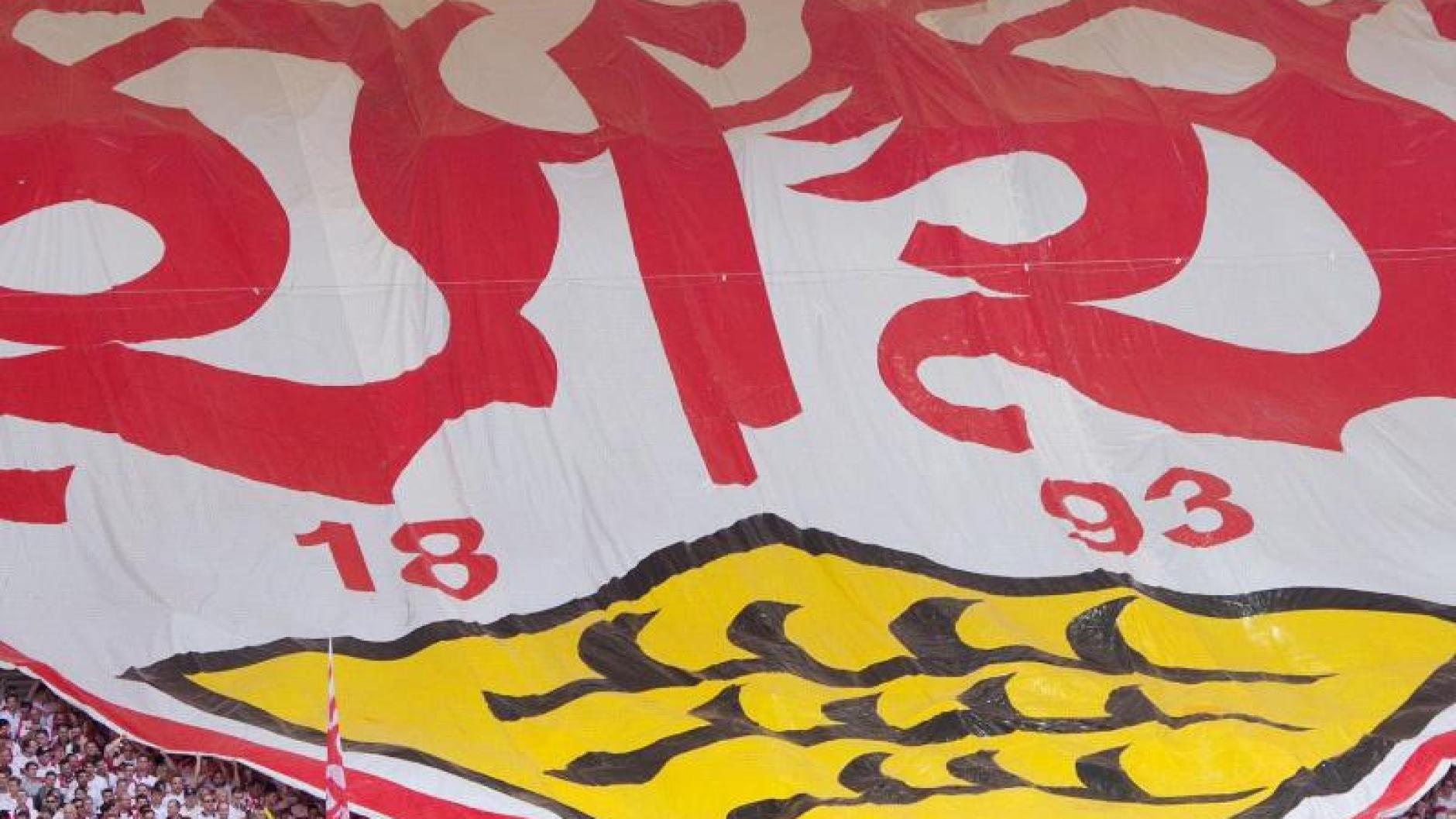 Werder Bremen Spielstand