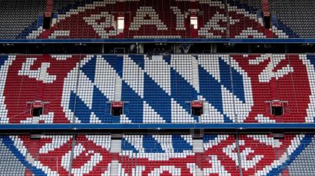 Der FC Bayern München verschiebt seine Jahreshauptversammlung wegen der Coronavirus-Pandemie ins kommende Jahr.