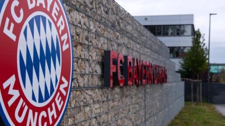 Beim FC Bayern ist man stolz auf seinen Jugendcampus - manche Jugentrainer gehen aber mit einem Hungerlohn nach Hause.