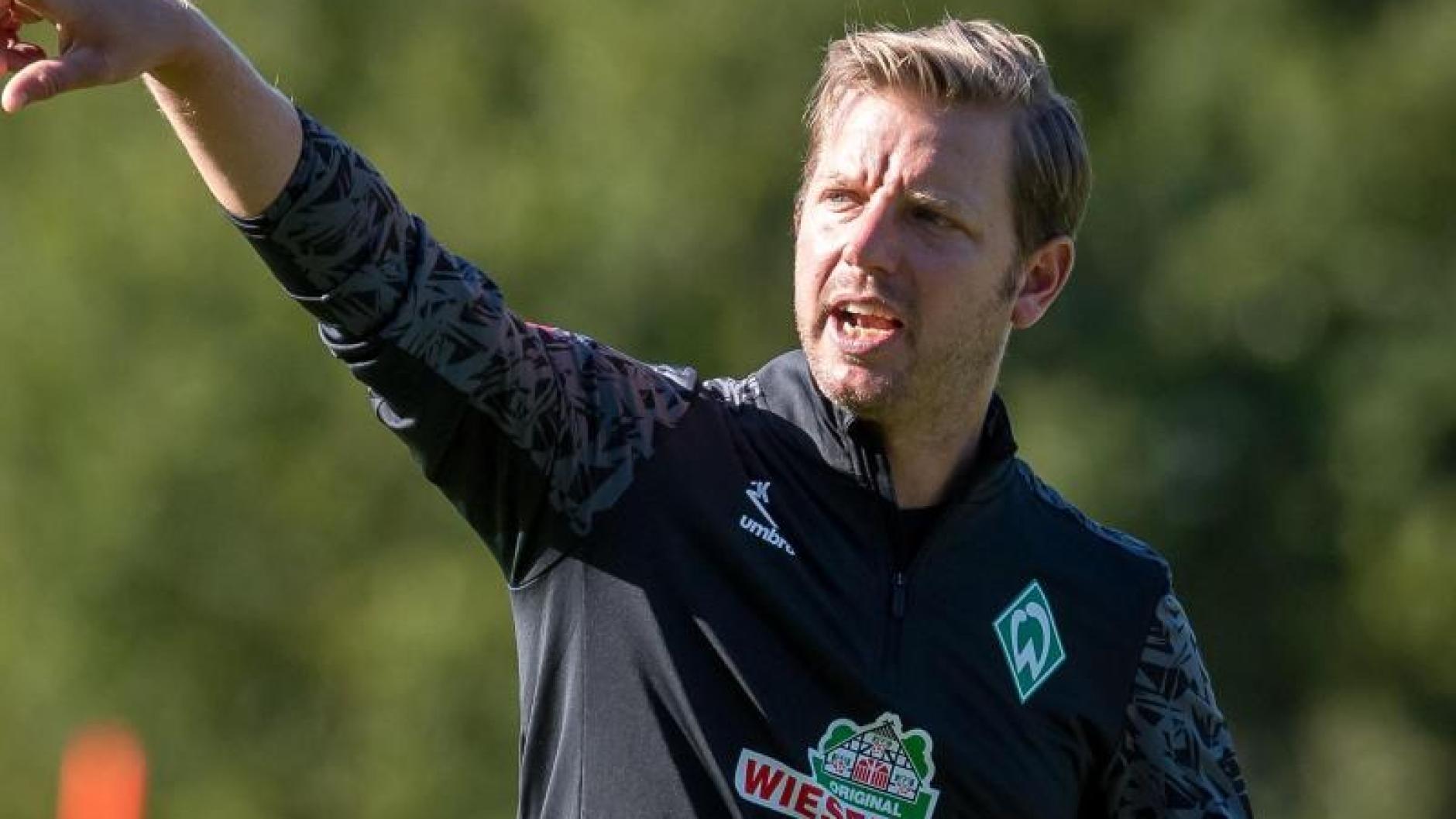 Fc Werder Bremen