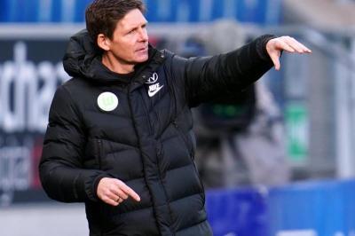 Wolfsburg-Coach Glasner will mehr Qualität im Kader