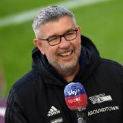 Testspiele des 1. FC Union Berlin 2021 - hier finden Sie die Termine, die Gegner und den Spielplan. Trainer Urs Fischer will auf die neue Bundesliga-Saison gut vorbereitet sein.