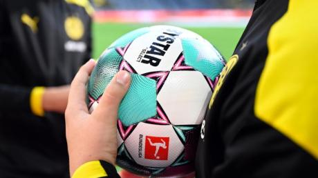 Borussia Dortmund kann sich am 29. Spieltag gegen Werder Bremen keinen weiteren Rückschlag erlauben.