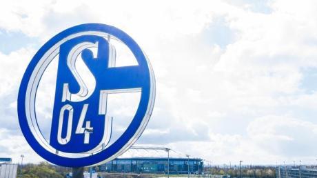Der FC Schalke 04 ist auf der Suche nach einem Sportdirektor.