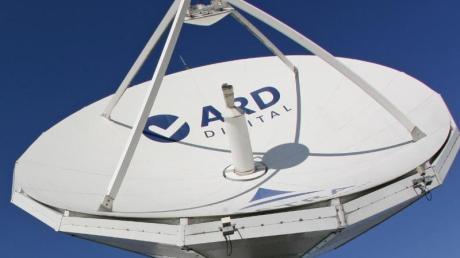Die Radiosender der ARD werden online von den Spielen der Bundesliga berichten.