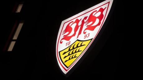 Ein Unternehmen aus Bayern soll Interesse an Investitionen beim VfB Stuttgart haben.