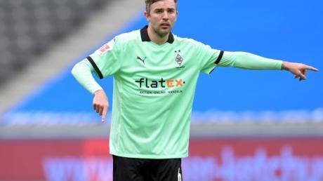 Für den Gladbacher Christoph Kramer macht der Nagelsmann-Transfer zum FC Bayern «vollkommen Sinn».