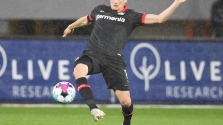 Dem Leverkusener Lars Bender droht ein stilles Karriereende.