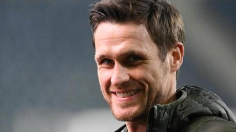 Tritt im Sommer 2022 als Sportdirektor des BVB die Nachfolge von Michael Zorc an: Sebastian Kehl.