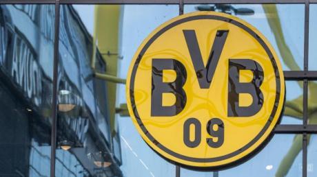 Der BVB will mit den Einnahmen eines Benefizspiels Opfern der Flutkatastrophe helfen.