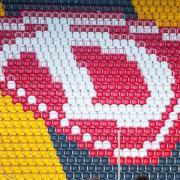 Dynamo Dresden will nicht weiter gegen den Pokalausschluss vorgehen. Foto: Oliver Killig