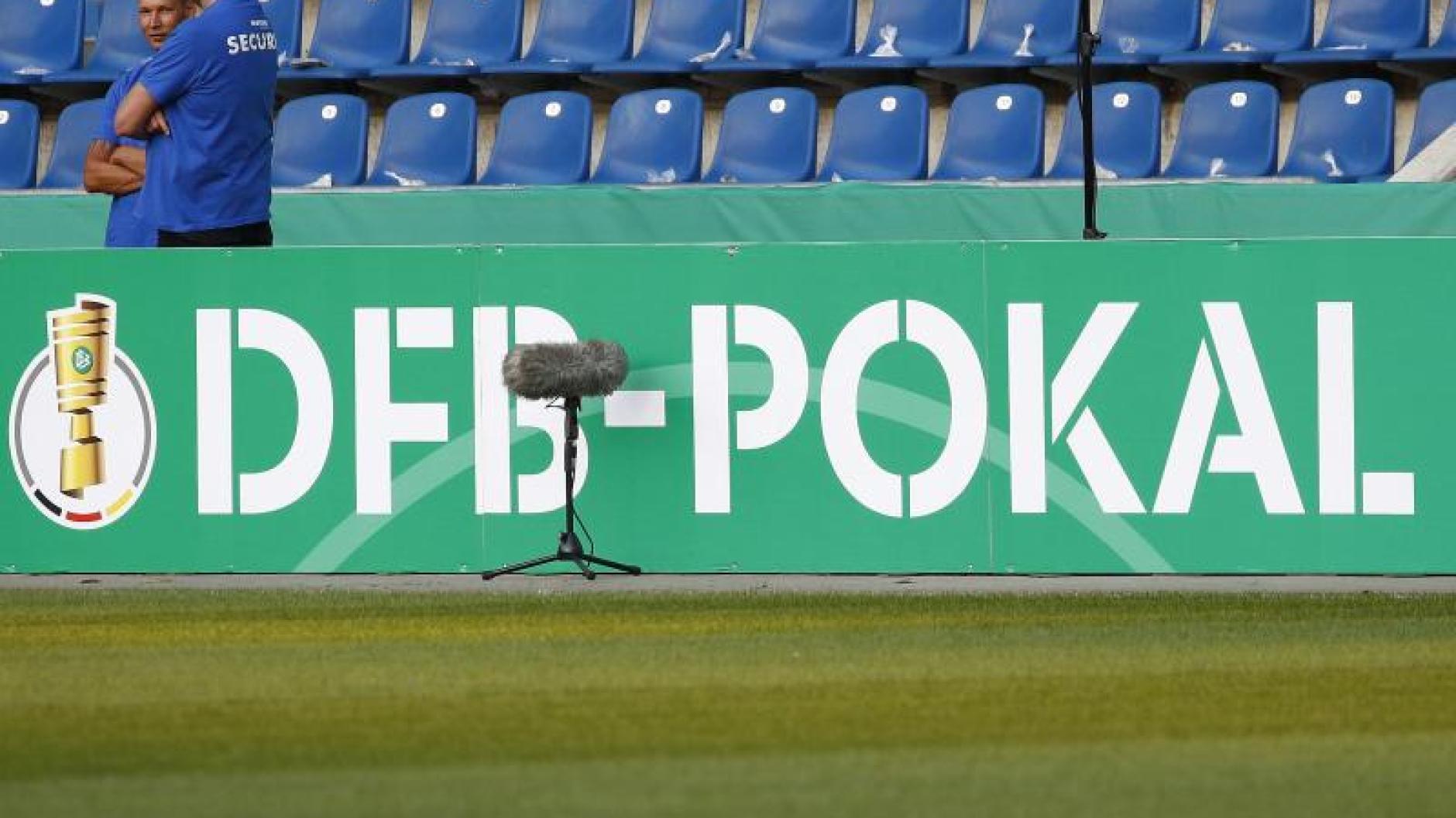 Spiel Werder Bremen