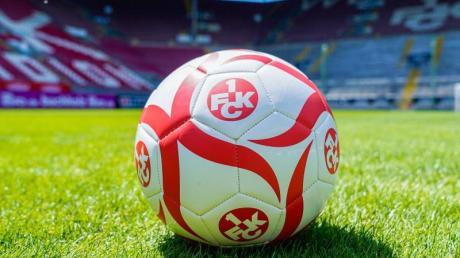 Der 1. FC Kaiserslautern wurde vom Südwestdeutschen Fußball-Verband für die 1. Runde im DFB-Pokal gemeldet.