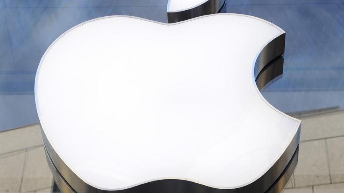 neuer trend chinesen f lschen ganze apple stores wirtschaft aktuelle wirtschafts und. Black Bedroom Furniture Sets. Home Design Ideas