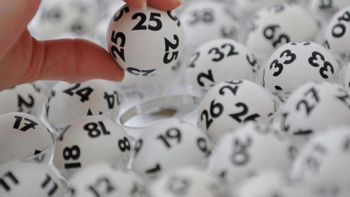 lotto spielen am kiosk