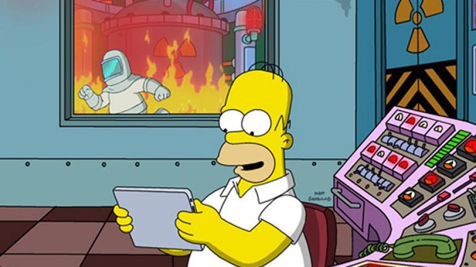 Kult-Spiel-mit-Homer-und-Co-die-Simpsons-Springfield-eroberten-als-beliebtester-Gratis-Download-die-App-Charts-fuers-iPhone.jpg
