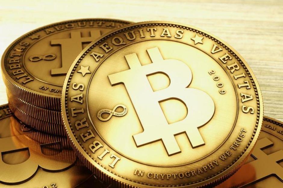 Crypto-Munzen konnen Sie auf Ihrem Telefon meheln