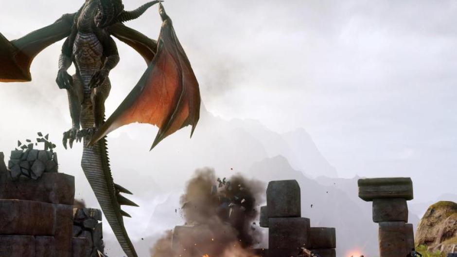 Videospiele Rollenspiele Können Urteilsvermögen Beeinflussen