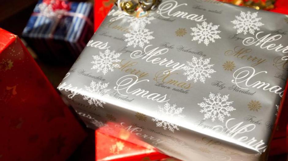 Weihnachten: Warum Geschenke an Weihnachten so wichtig sind ...