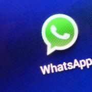 WhatsApp ist aus dem Leben der meisten Jugendlichen nicht mehr wegzudenken. Unter den Nutzern gibt es die verschiedensten Typen.