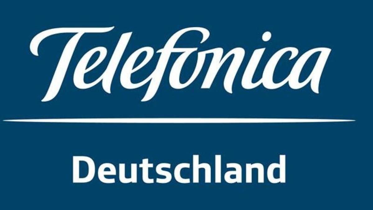 telekommunikation telekom bernimmt tausende mobilfunkmasten von telef nica deutschland. Black Bedroom Furniture Sets. Home Design Ideas