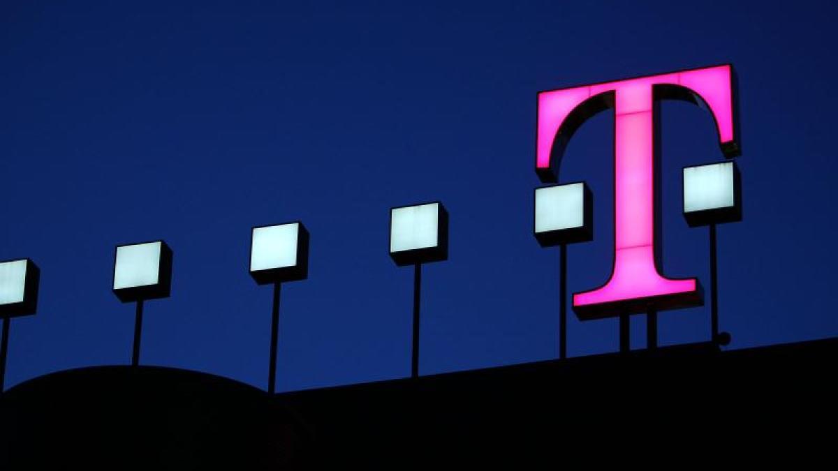 Telekommunikation: Analyse: Telekom verkauft Reichweite an ...
